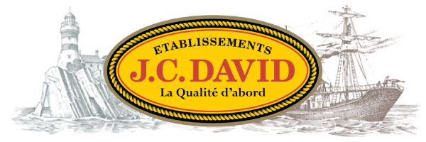 JC David